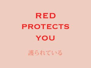 kaorissima 赤いサンゴのネックレス