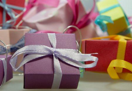 プレゼント企画 〜振動数の低い世の中にわたしができる小さなこと(すでに終了!)