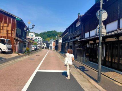 長崎Revisited:平戸〜つはものどもが夢のあと